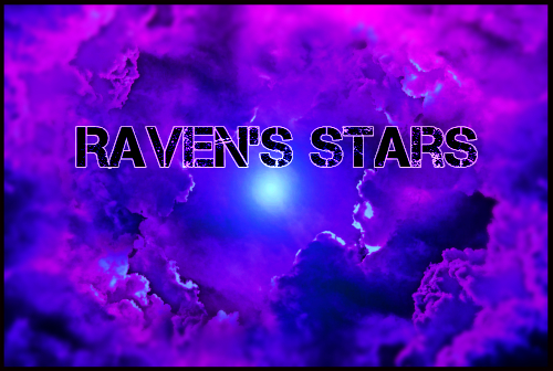 Raven's Stars